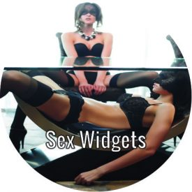 http-:www.eroticelation.com:Sex Widgets