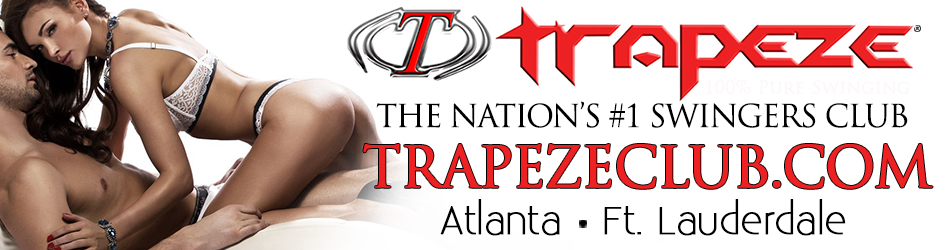 Trap950x250