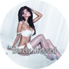 http-:www.eroticelation.com:barely-dressed 2