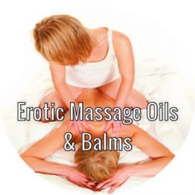 http-:www.eroticelation.com:massage-oils