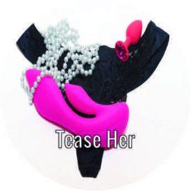 http-:www.eroticelation.com1:teased-her