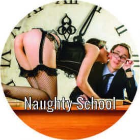 http-:www.eroticelation.com:Naughty-School
