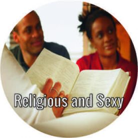 http-:www.eroticelation.com:Religious-and-Sexy