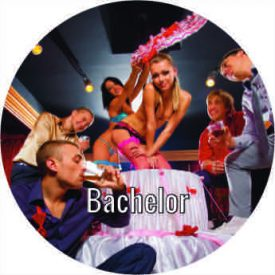 http-:www.eroticelation.com:bachelor