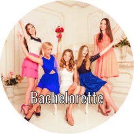 http-:www.eroticelation.com:bachelorette