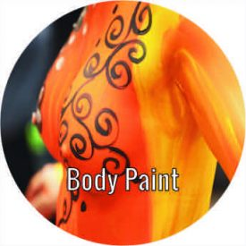 http-:www.eroticelation.com:body-paint
