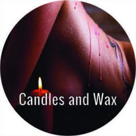 http-:www.eroticelation.com:candles-wax
