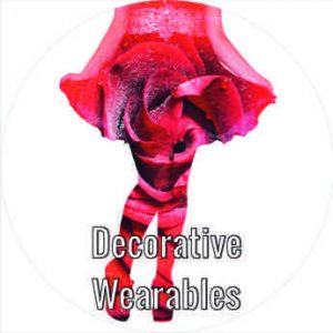 http-:www.eroticelation.com:decorative-wearables
