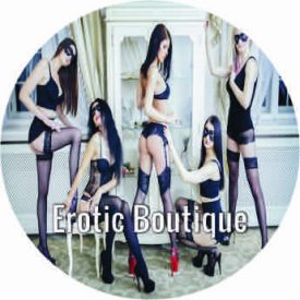 http-:www.eroticelation.com:erotic-boutique