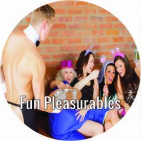 http-:www.eroticelation.com:fun-pleasurables