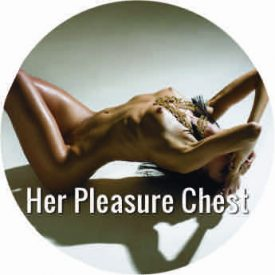 http-:www.eroticelation.com:her-pleasure-chest
