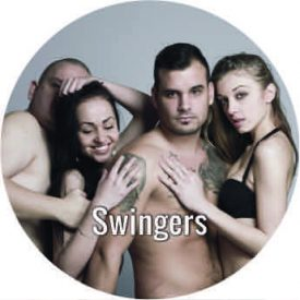 http-:www.eroticelation.com:mm5:graphics:00000001:swingers