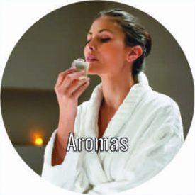 http-:www.eroticelation.com:sensual-arousal:aromas