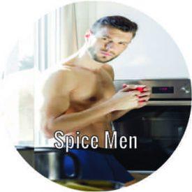 http-:www.eroticelation.com:spice-men