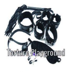 http-:www.eroticelation.com:torture-playground