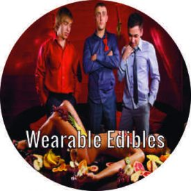 http-:www.eroticelation.com:wearable-edible